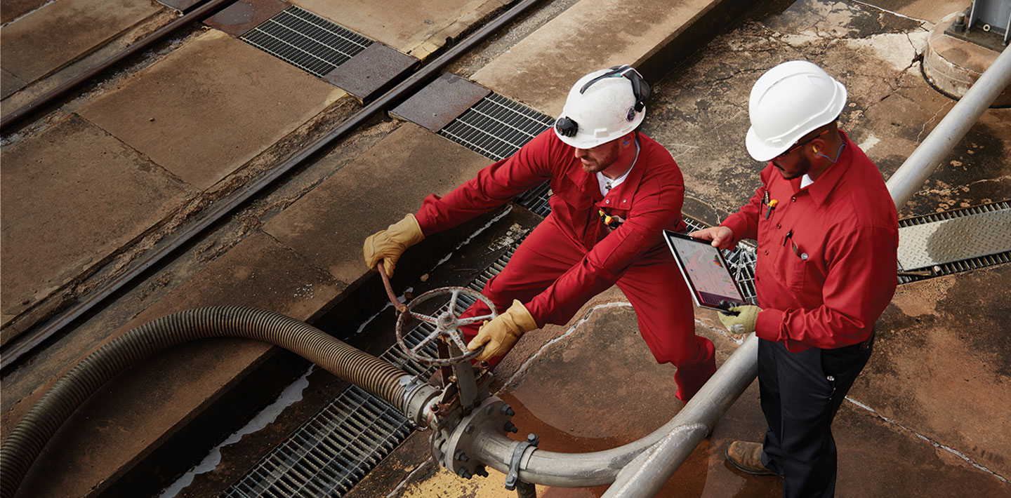 DuPont™ Nomex® protects against multiple hazards