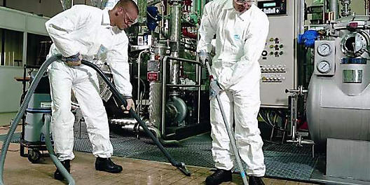 DPT_Photo_Industrial_Cleaning_Services_header_630x315.jpg