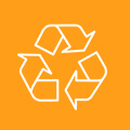 DMP_Tyvek_Photo_Recycling_Icon_105x105